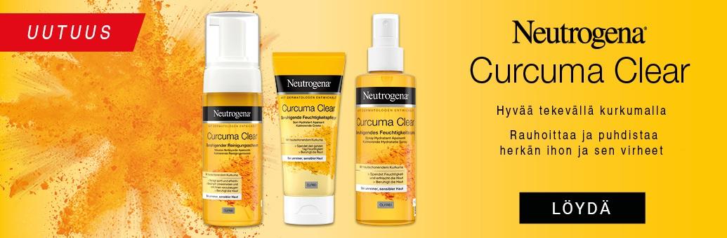 Neutrogena_Curcuma fi
